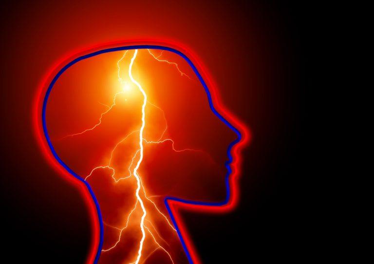 6 Visualization Meditation Exercises and Benefits